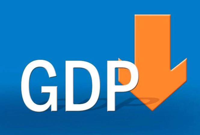 वर्ल्डबैंक ने भारत के GDP ग्रोथ के अनुमान को घटाया
