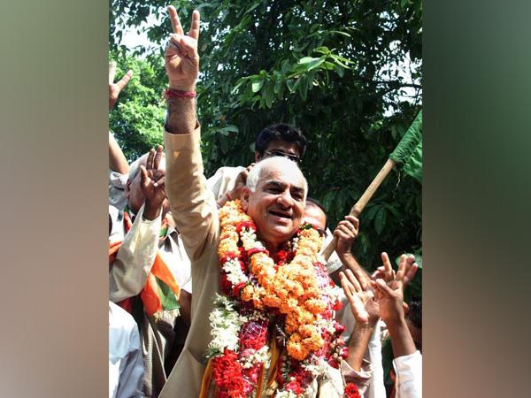 दिल्ली विशेष: 1993 में हुआ था दिल्ली विधानसभा का गठन