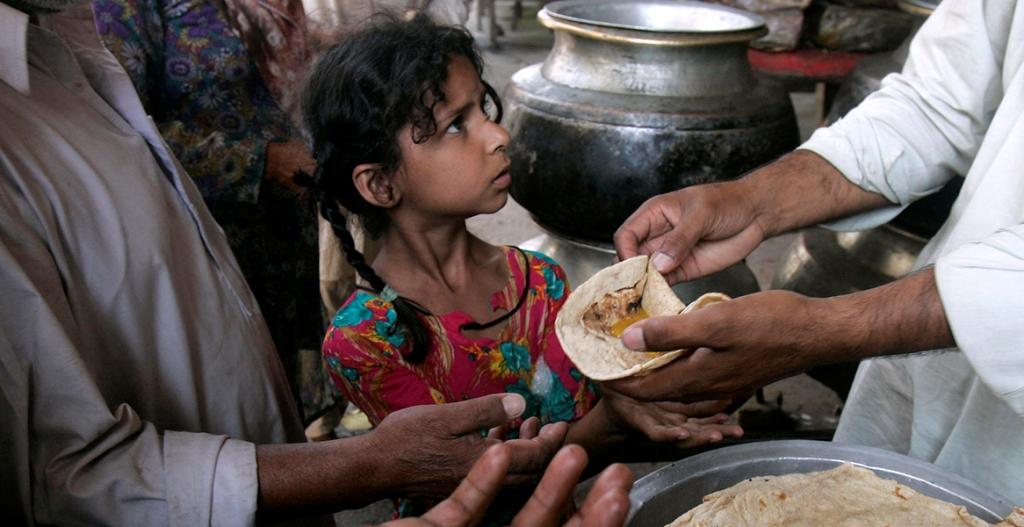 पाकिस्तान के कई इलाकों में आटे की भारी किल्लत, बेकरी वाले हड़ताल पर