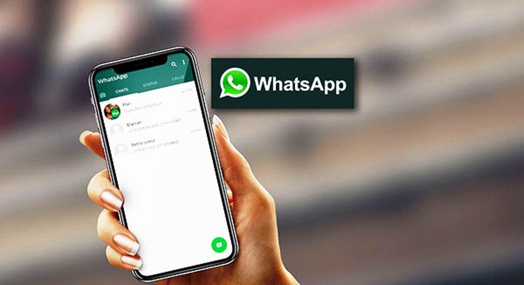 क्यों 1 फरवरी 2020 से बंद हो जाएगा WhatsApp?