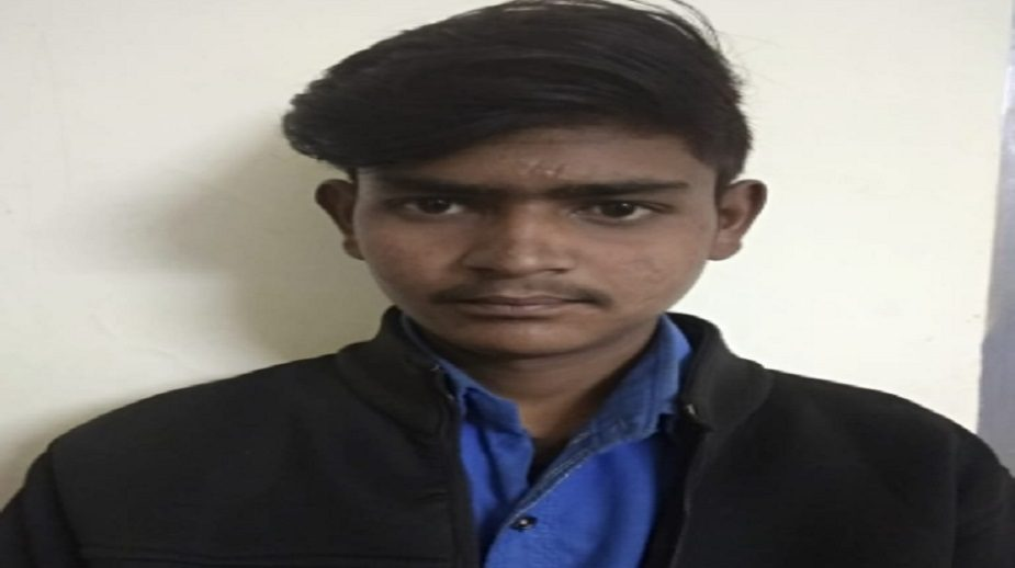 सेंट्रल जेल में नाबालिग युवक ने लगाई फांसी, जेल प्रशासन पर साजि़श का आरोप