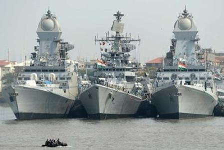 अमेरिका-ईरान तनाव रोकने के लिए भारतीय सेना ने उठाया यह कदम