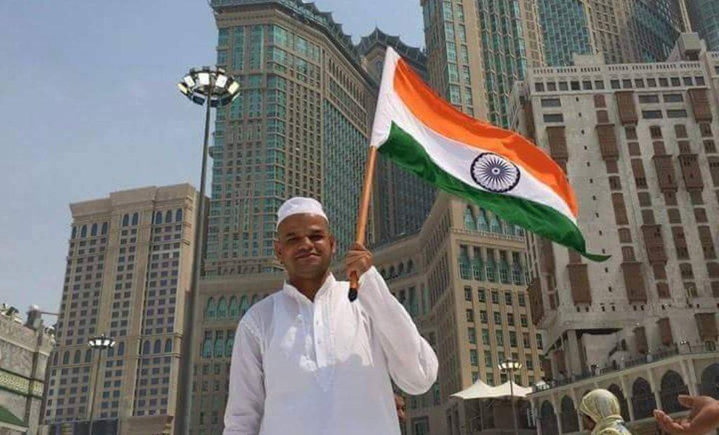 आज मनाया जा रहा है16वां प्रवासी भारतीय दिवस