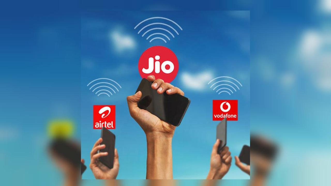 JIO के ग्राहक हैं तो ये अच्छी खबर आपके लिए है!