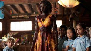 रोंगटे खड़े कर देनी वाली 2019 की दस फिल्म