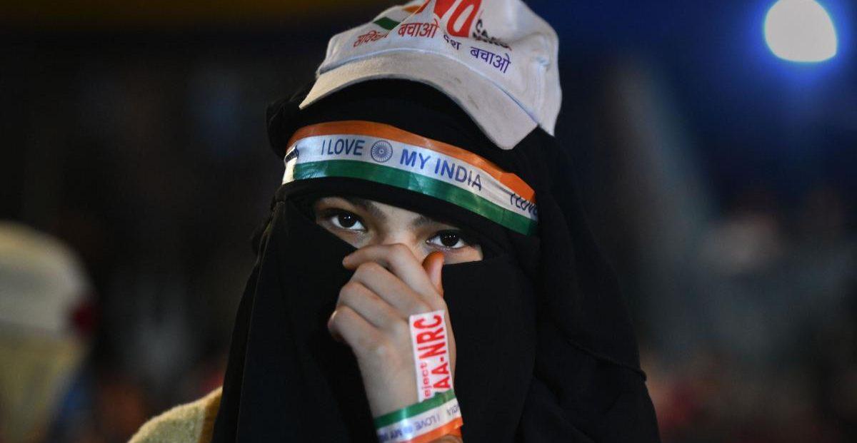 दिल्ली: शाहीन बाग प्रोटेस्ट बनाम प्रोजेक्ट बना भाजपा का चुनावी एजेंडा