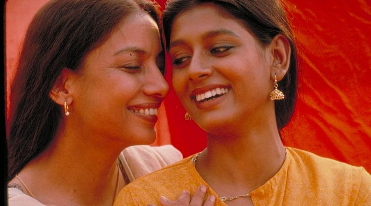 फिल्मी विवादों का बदलता परिदृश्य