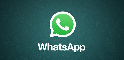बदलेगा WhatsApp में मैसेजभेजने का तरीका, जानिए कैसा होगा नया अपडेट