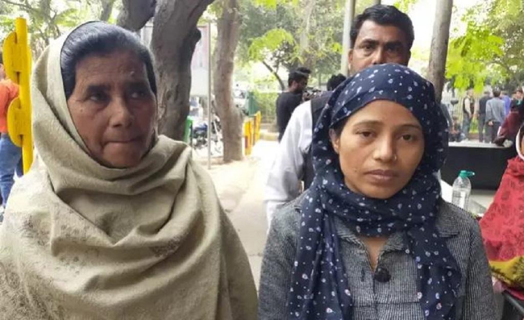 दिल्ली हिंसा में जानोमाल की हानि तो हुई पर भाईचारे की लौ जला दिया