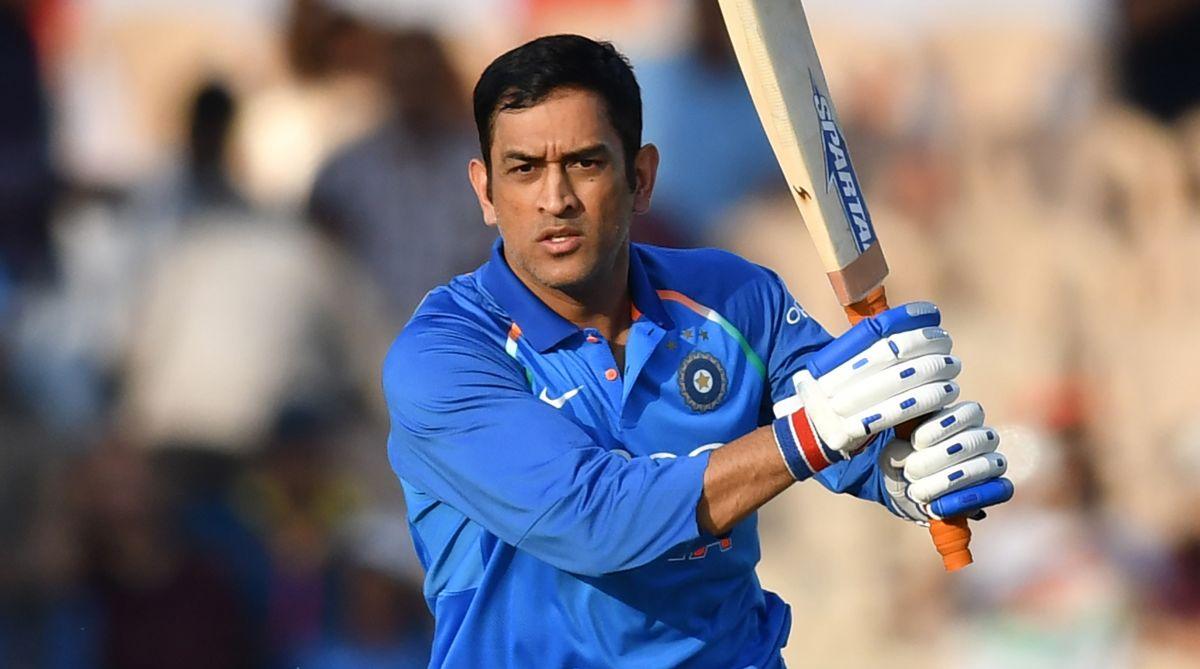 धोनी क्या IPL 2020 के जरिए करने वाले हैं टीम इंडिया में वापसी?