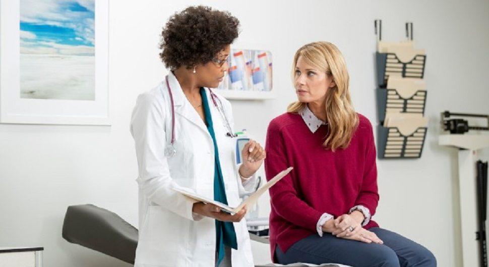 सामान्य बीमारी की तरह दिखने वाले ये लक्षण है कैंसर की निशानी, पढ़ें बचने के उपाए