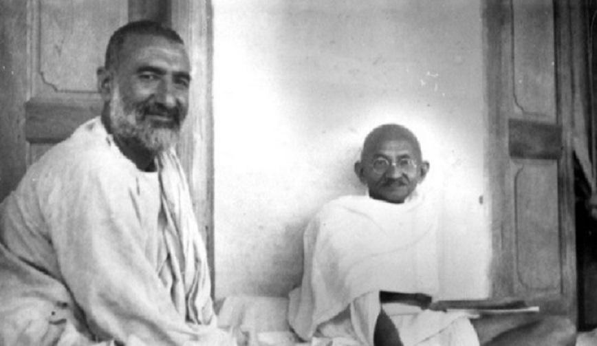 जयंती विशेष: गैर-हिन्दुस्तानी होने के बावजूद हिन्दुस्तान के बहुत करीब थे फ्रंटियर गांधी