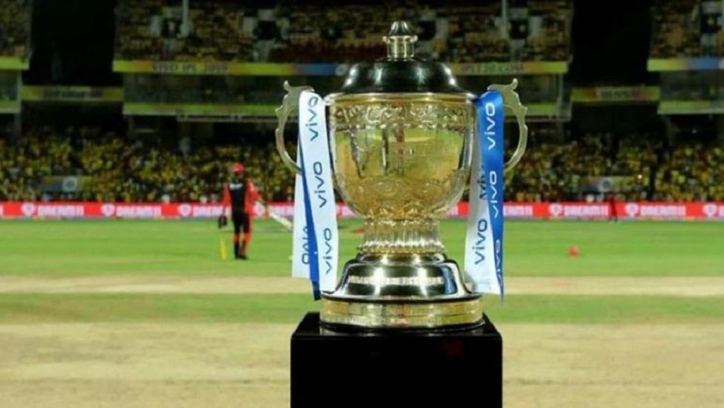 IPL 2020 पर गहराता संकट, BCCI ने टाली आज की अहम बैठक
