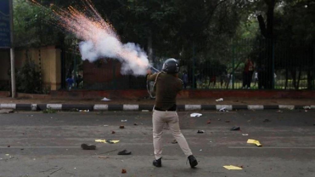 जामिया ने पुलिस कार्रवाई में हुए नुकसान का बिल सरकार को भेजा, 2.66 करोड़ का मुआवजा मांगा