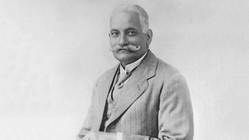 पुण्यतिथि विशेष: वकालत छोड़ आजादी के आंदोलन में शामिल हो गए थे मोतीलाल नेहरू