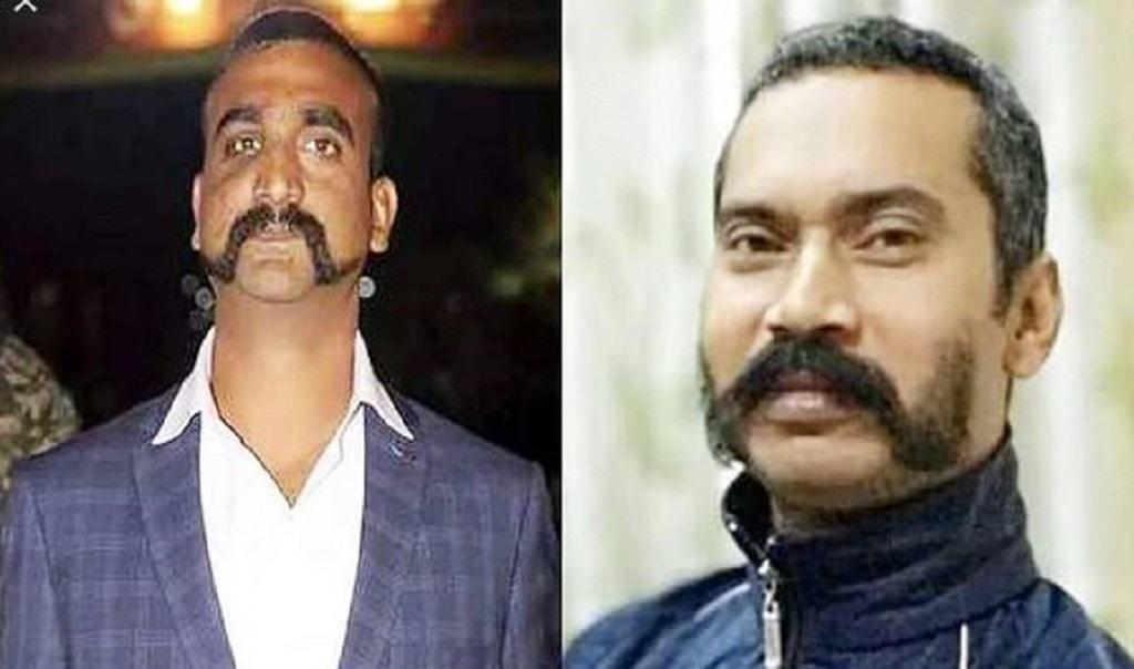 रतनलाल को शहीद का दर्जा दिलाने की मांग पर अड़े ग्रामीण, शव लेने से किया इंकार