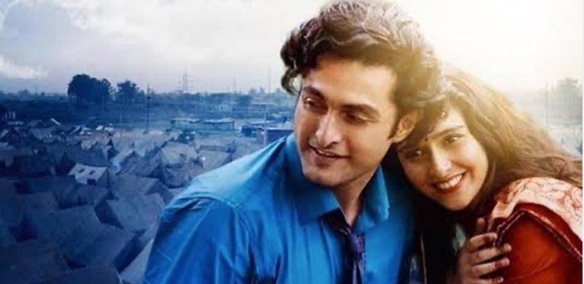 कश्मीरी पंडितों पर आधारित फिल्म 'शिकारा' से क्यों नाराज हैं दर्शक?