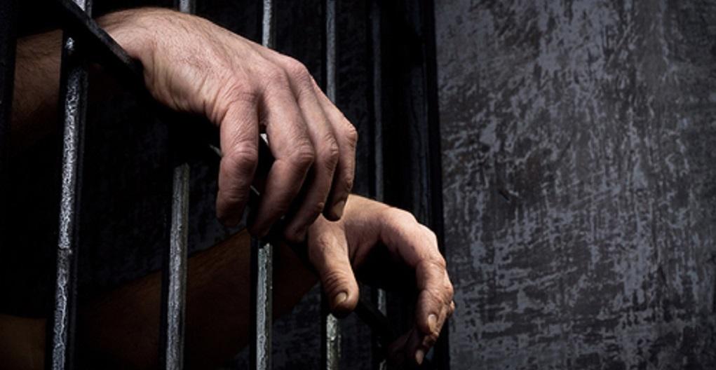 UP: जेल में 3 कैदियों की अचानक मौत से मचा हड़कंप, हुई थी उम्र कैद