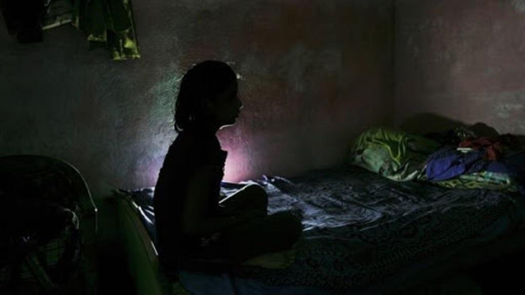 पश्चिम विहार रेप केस: पीड़ित बच्ची की हालत गंभीर, करनी पड़ सकती है एक और सर्जरी