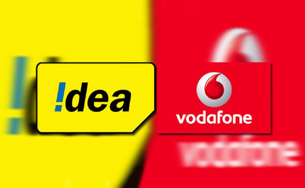 वोडाफोन-आइडिया की सर्विस भारत में हो सकती है बंद