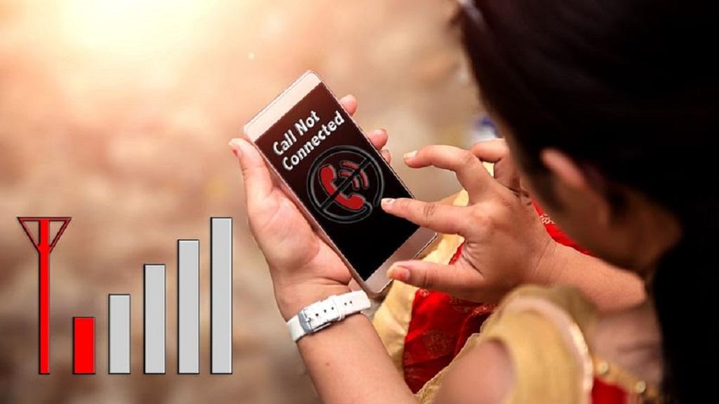 कंपनियों को TRAI की चेतावनी, कहा खराब सेवा के बदले मुफ्त कॉल का बहाना नहीं कर सकते