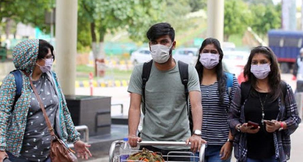 जनता कर्फ्यू कोरोना वायरस से कैसे करेगा बचाव, पढ़िए कुछ खास बातें