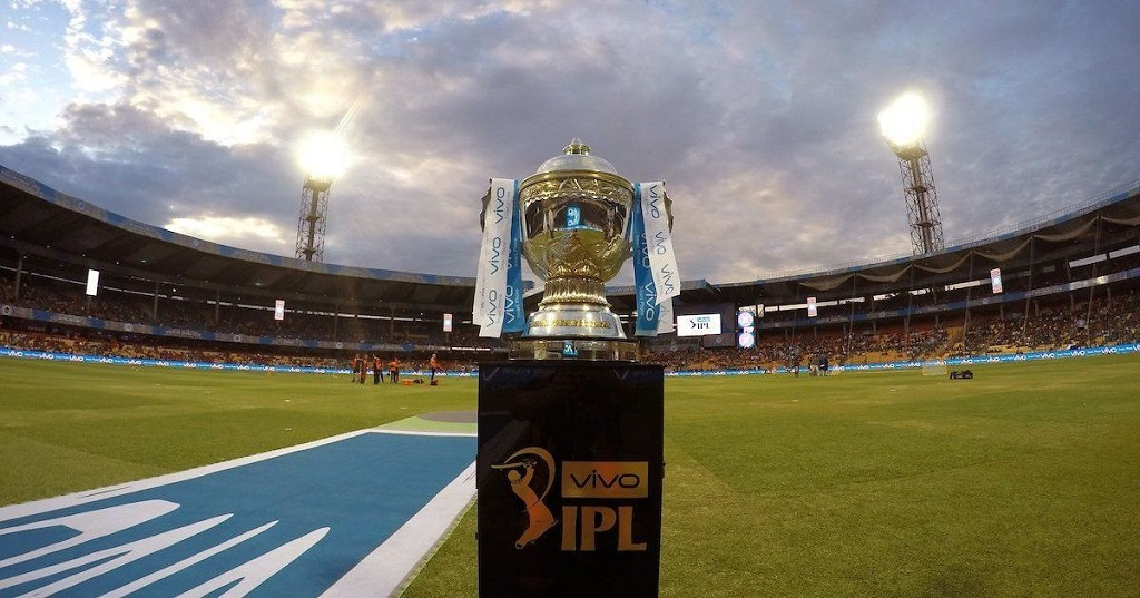 दिल्ली में नहीं होगा IPL, 29 मार्च नहीं 15 अप्रैल को शुरू होंगे मैच