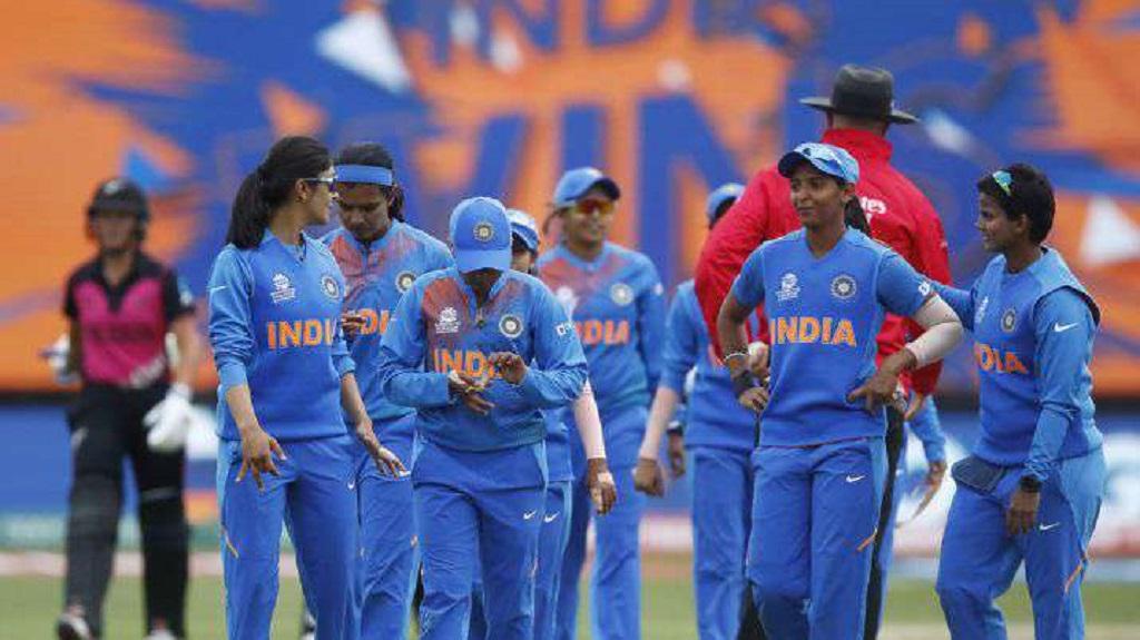 Women World T20: भारत पहली बार खिताब जीतने की दहलीज पर खड़ा