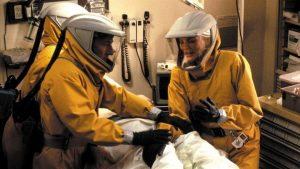 हॉलीवुड में कोरोना जैसे वायरस पर बन चुकी हैं फिल्में, देख कांप जाएगी आपकी रूह