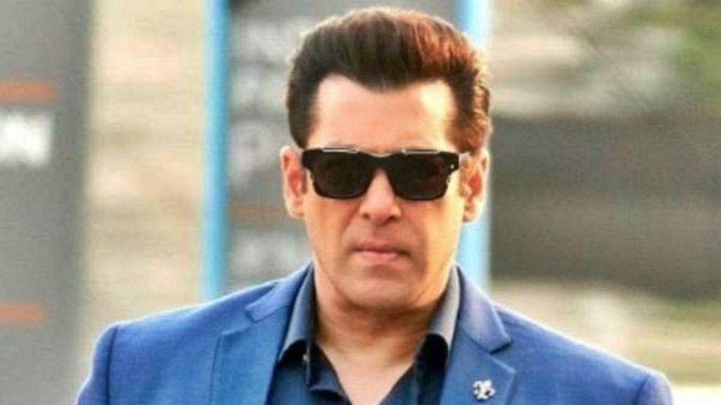 सलमान खान का नया गाना 'तेरे बिन' होगा जल्द रिलीज, वीडियो पोस्ट कर दी जानकारी