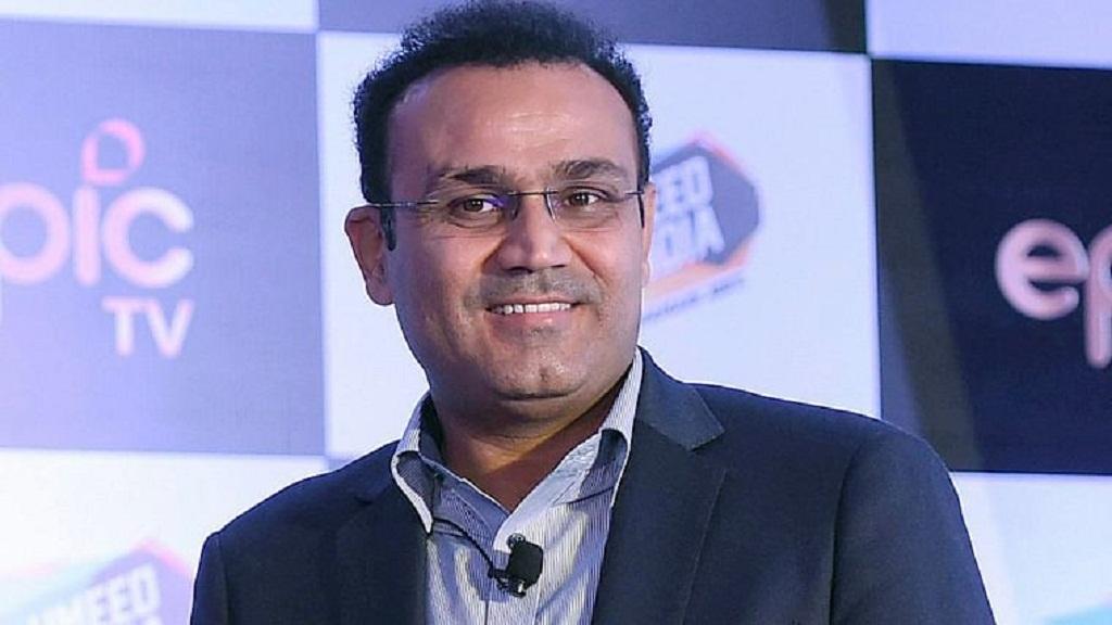 टीम इंडिया में धोनी की वापसी के पक्ष में नहीं हैं सहवाग