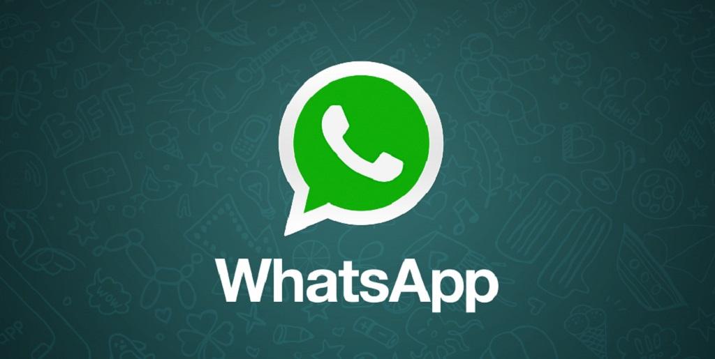 WhatsApp में आया नया अपडेट, अब 8 लोग एक साथ कर सकते हैं वीडियो कॉलिंग