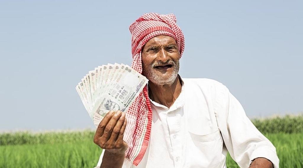 बढ़ेगी किसानों की इनकम, खेती से जुड़ी मशीनों पर मिलेगी 100 फीसदी तक सब्सिडी