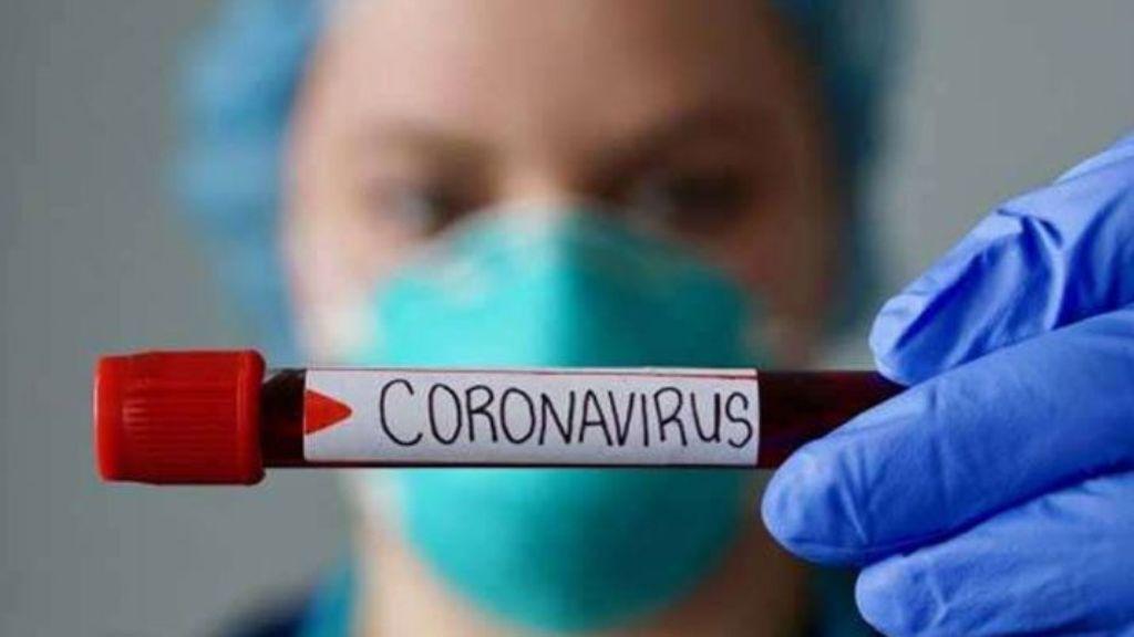 कोरोना वायरस की उत्पत्ति पर क्या कहती हैं विशेषज्ञों की रिसर्च रिपोर्ट?
