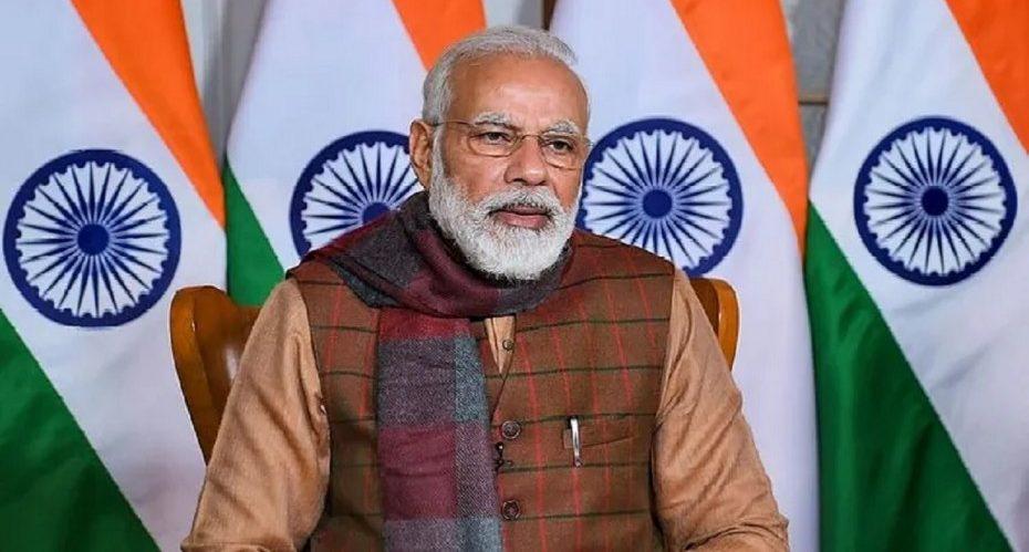 लॉकडाउन बढ़ाने के लिए कल 10 बजे देश को चौथी बार संबोधित करेंगे प्रधानमंत्री मोदी