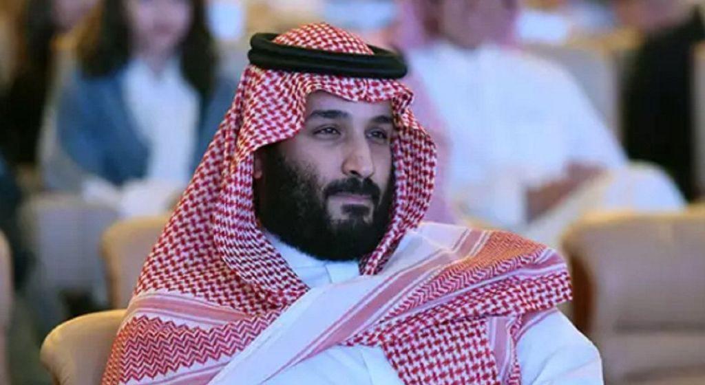 सऊदी अरब में तख्तापलट की साजिश, तीन राजकुमार गिरफ्तार