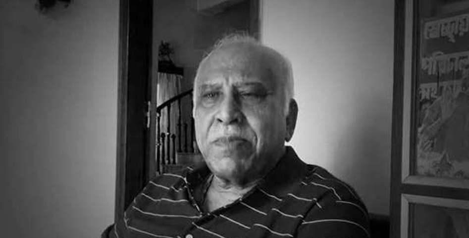 खेल जगत के दिग्गज फुटबॉलर पीके बनर्जी का 83 साल की उम्र में निधन