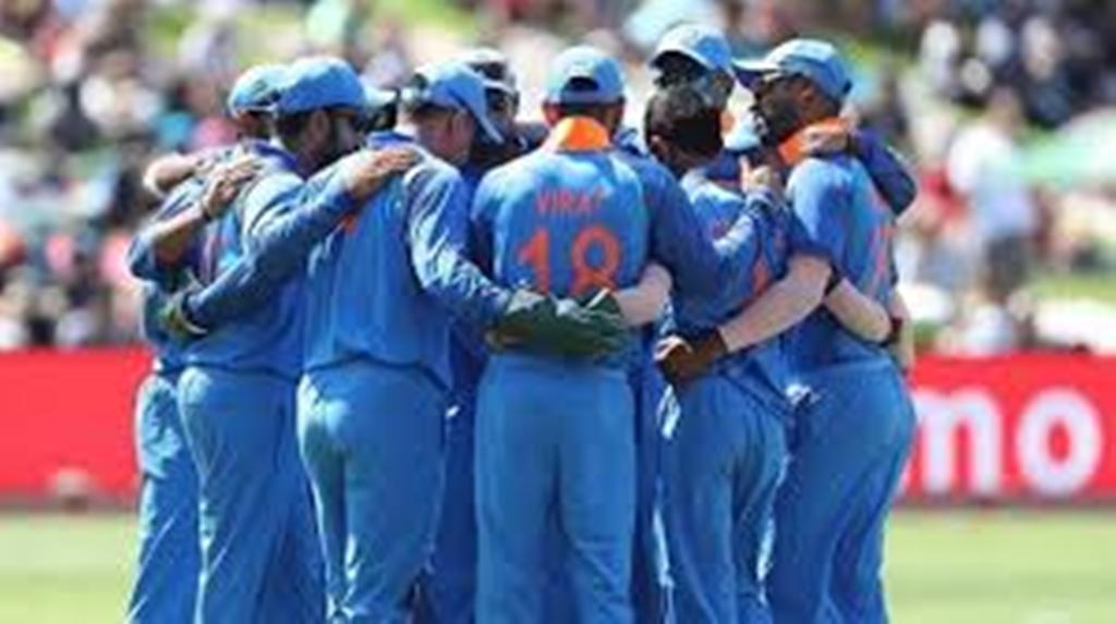 टीम इंडिया को पिछले कई सालों से है नंबर पांच बल्लेबाज की तलाश