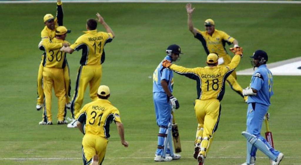 भारतीय क्रिकेट फैंस कभी नहीं भुला पाएंगे आज की तारीख, जानिए क्यों?