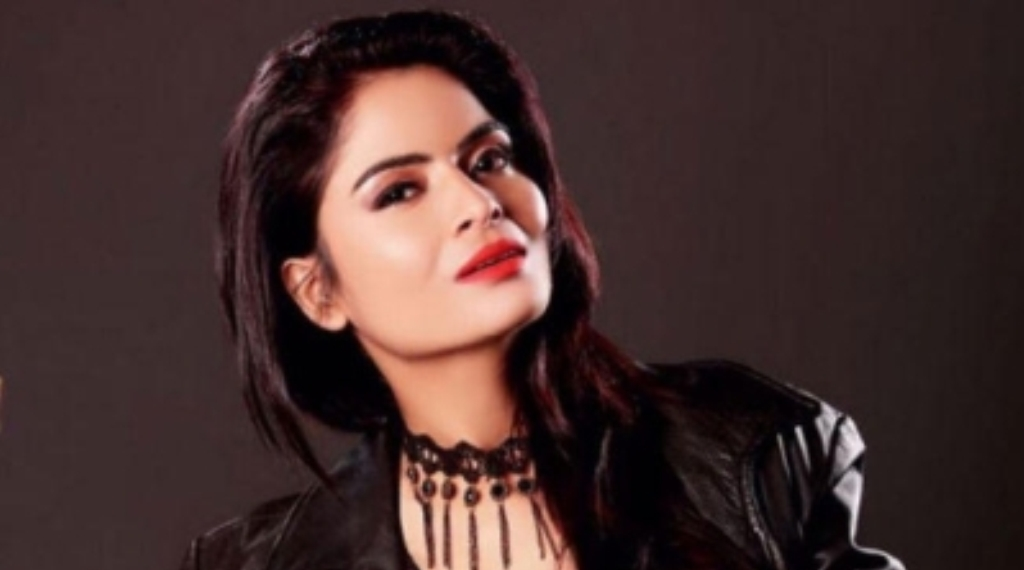 अभिनेत्री को मिल रही मंत्री के साथ गोवा में रात बिताने की धमकी, रिपोर्ट दर्ज