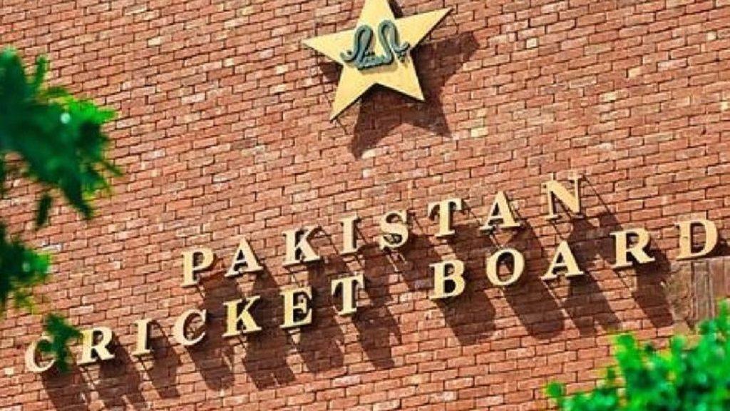 पाकिस्तान क्रिकेट बोर्ड ने कहा, IPL के लिए आगे नहीं बढ़ेगा एशिया कप