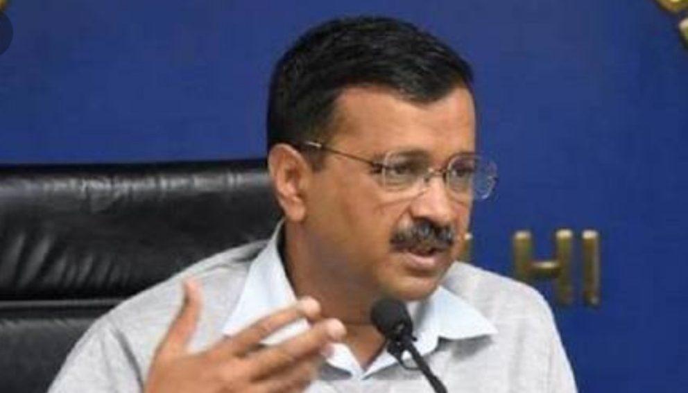 मुम्बई से सबक लेते हुए केजरीवाल ने कहा, सभी पत्रकारों का कराएंगे कोरोना टेस्ट