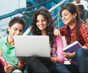 दिल्ली हाईकोर्ट का अहम फैसला, ऑनलाइन पढ़ाई कर रहे शिक्षक फीस लेने के हकदार