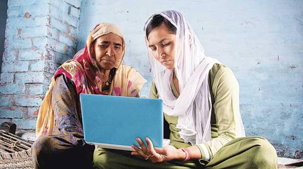 दुनियाभर में डिजिटल कामकाज को लेकर सबसे कुशल देश बना भारत: रिपोर्ट