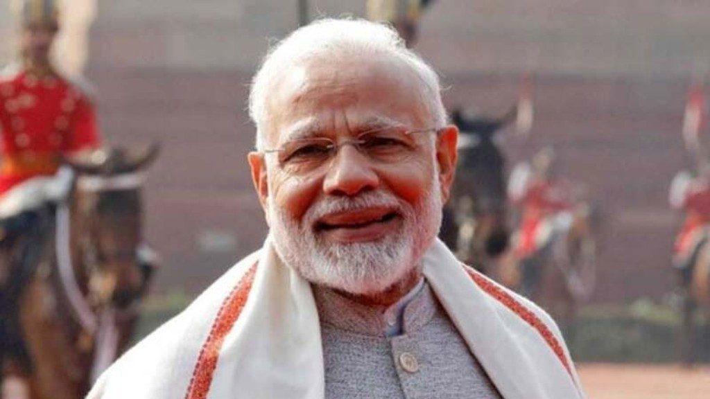 प्रधानमंत्री मोदी को पसंद आई कोरोना के खिलाफ बॉलीवुड की पहल, शेयर किया ये वीडियो