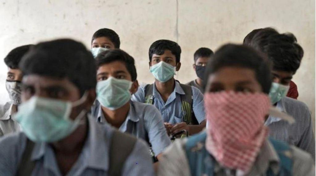 कोटा में फंसे बिहार के छात्रों की गुहार, भूखे मर रहे घर पहुंचाए सरकार