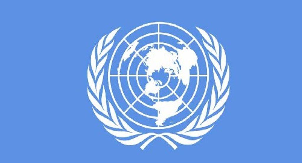 कोविड-19 पर 9 अप्रैल को संयुक्त राष्ट्र सुरक्षा परिषद के सदस्य देश करेंगे वार्ता