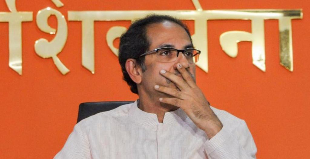 महाराष्ट्र सरकार में मतभेद के संकेत, देर-सवेर हो सकता है उलटफेर