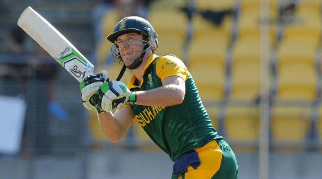 इंटरनेशनल क्रिकेट को अलविदा कह चुके डिविलियर्स को फिर मिला कप्तानी का ऑफर