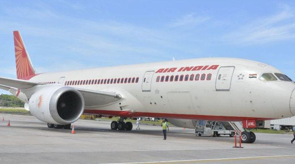 विमानन मंत्री हरदीप सिंह बोले, कोरोना पर काबू पाने के बाद ही शुरू होंगी उड़ाने